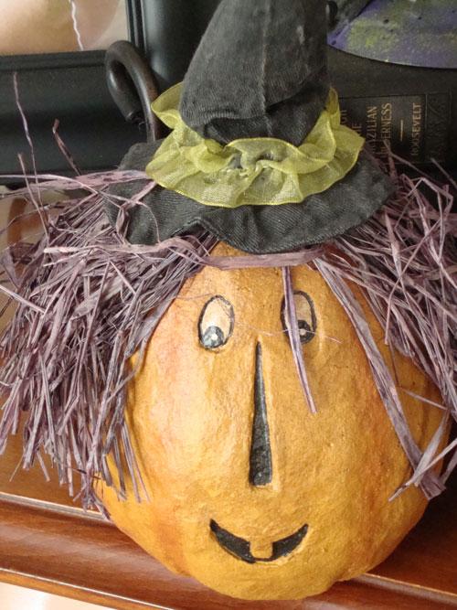 Pumpkin-witchie-poo