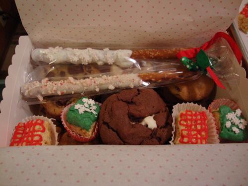 Box-of-cookies