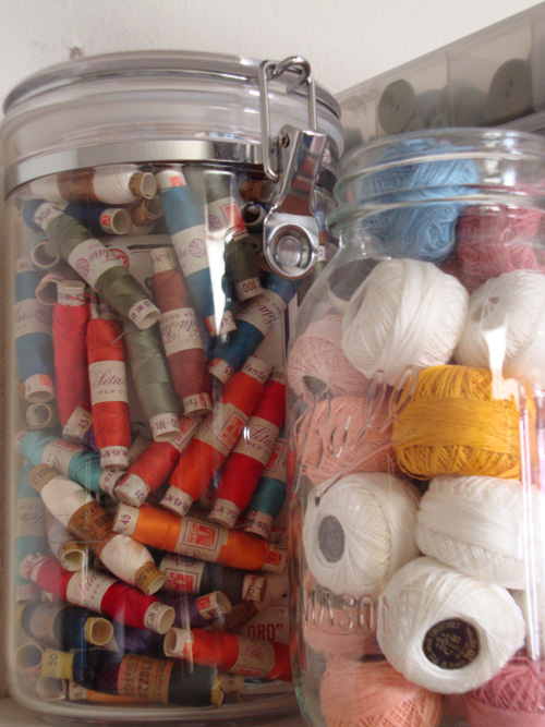 Another-jar-of-threads