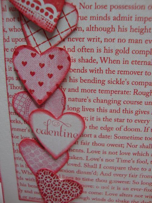 Valentine-v-2