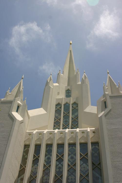 Sd-temple
