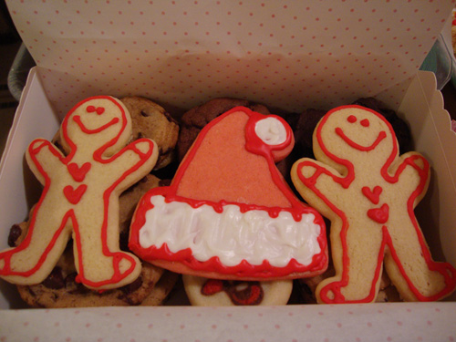 Box-of-cookies-2