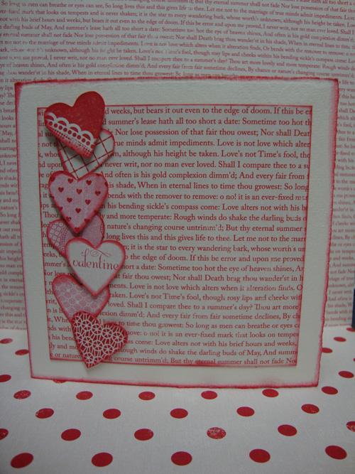 Valentine-v-1