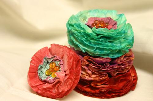 Flower-stack-1