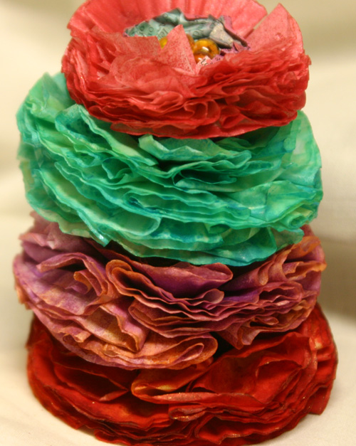 Flower-stack-2