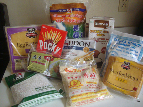Asian-market-supplies