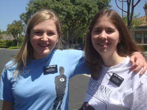 Our-sister-missionaries