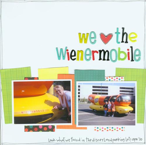Wienermobile-med
