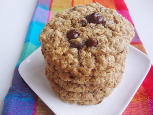 Triple-chocolate-chip-cookies-3