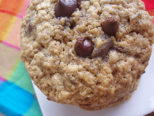 Triple-chocolate-chip-cookies-4-cu