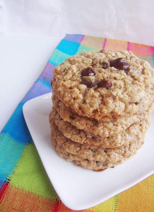 Triple-chocolate-chip-cookies-6