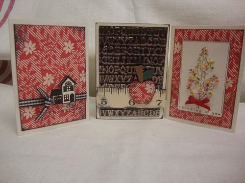 3-gift-card-make-n-take