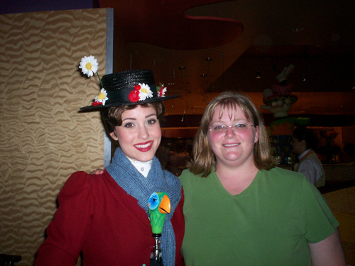 Christie-and-mary-poppins