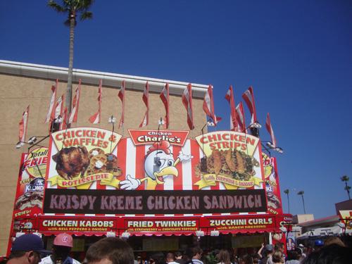 Krispy-kreme-sandwich