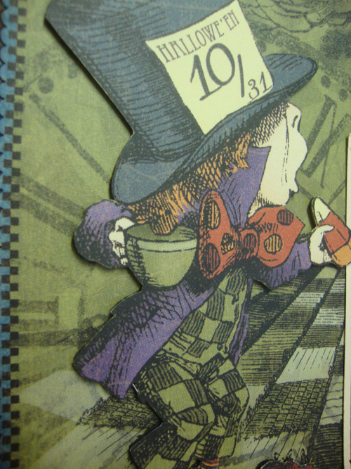 Dimensional-mad-hatter