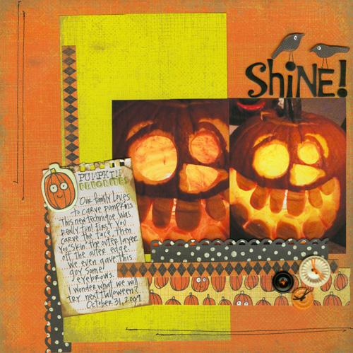Shine-small