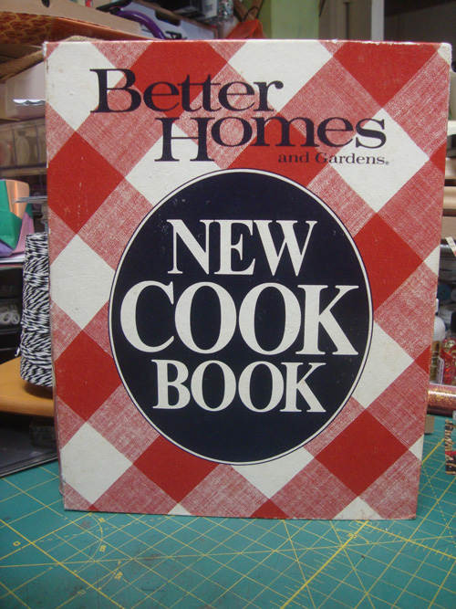 Old-bhg-new-cookbook