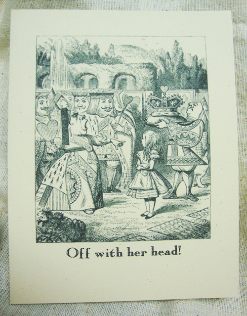 Off-with-her-head