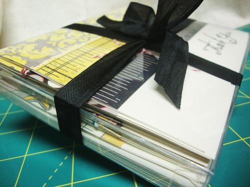 Boxed-set-3