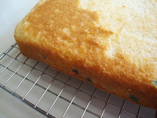 Cake-pops-step-1