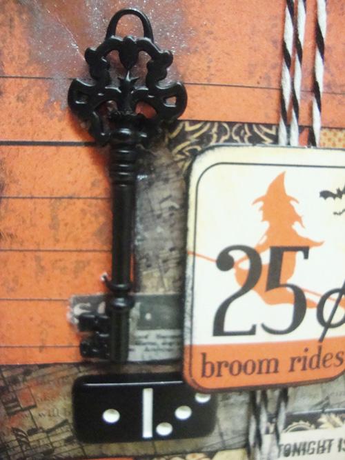 Broom-rides-cu