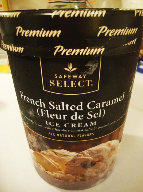 Ice-cream-carton