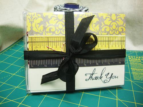 Boxed-set-2