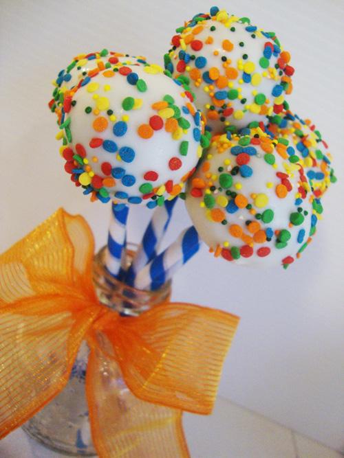 Cake-pops-4