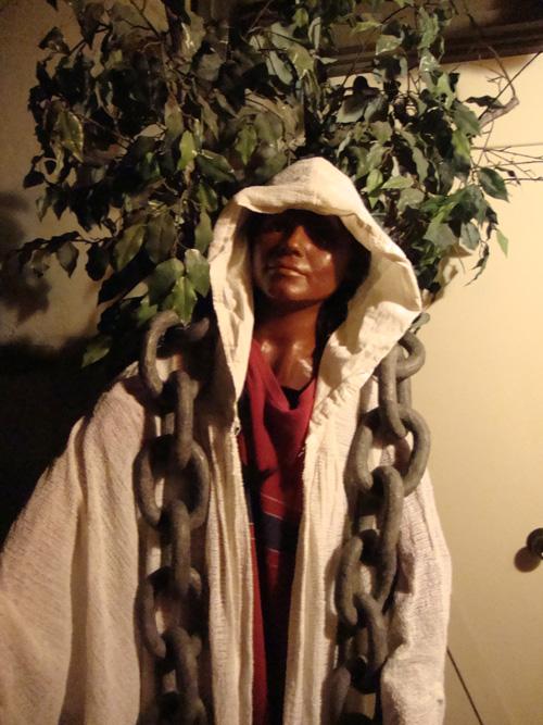 Native-american-person