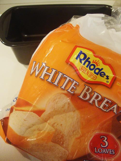 Rhodes-Frozen-Bread-Dough