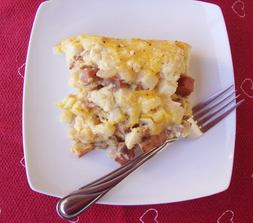 Farm-Breakfast-Casserole-on-plate