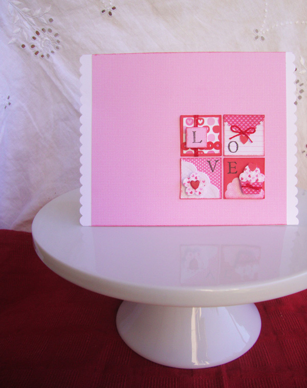 Love-Inchies-card-1