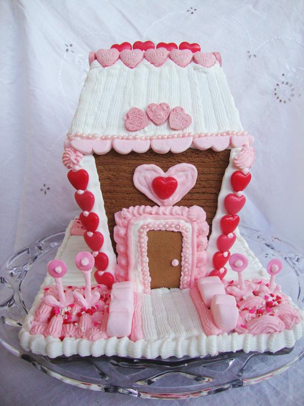 Love-shack-2