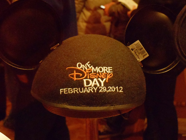 One-more-day-hat