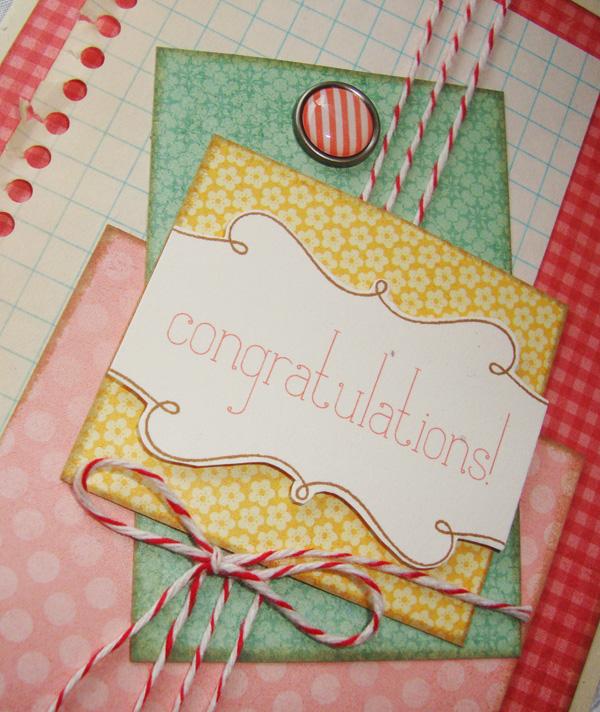Congratulations-cu