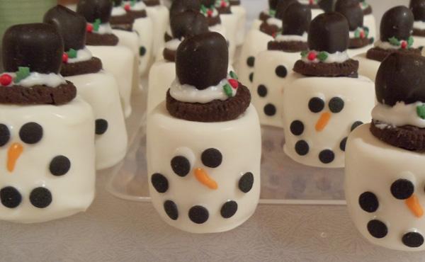 Marshmallow-snowmen-1