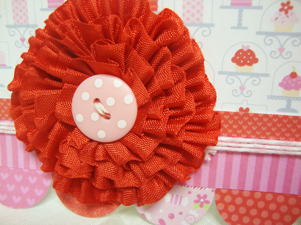 Scalloped-flower-cu