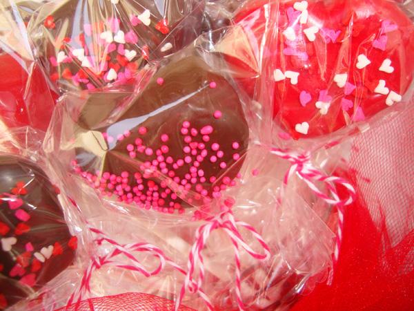 Heart-bouquet-cu-1