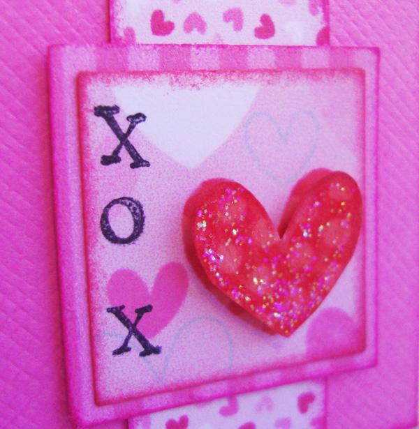 Mini-card-3-cu
