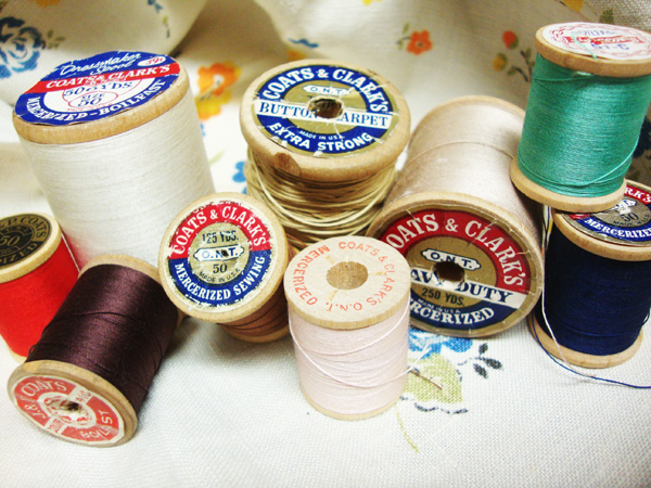 Spools-of-thread-2